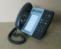 Mitel 5312 IP 50004890 12 programmable keys Dual Mode IP VoIP Phone