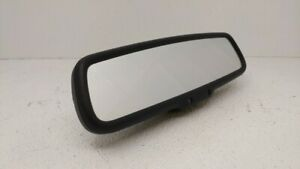 2007-2011 Ford Crown Victoria Interior Rear View Mirror Oem 72162
