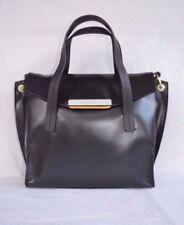 Radley Black Solid Bags & Handbags for Women
