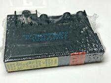 Epson Yellow Ink Cartridge Stylus D78 D92 D120 DX4000 4400 5000 6000 7000 8000