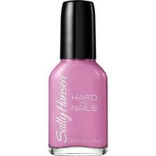 Sally Hansen - Duro Como Uñas Color Nail ' D It Duradero 0.45 Fl. Oz. (13.3 ML)
