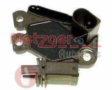 METZGER Generatorregler 2390047