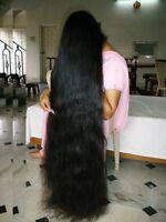 AYRUVEDIC 786 AMAZING HERBAL HAIR OIL (9 HERBS) ORGANIC HAIR LOSS  HAIR GROWTH