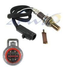 Oxygen Sensor  APW  AP4-74
