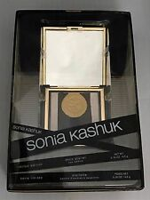 "Sonia Kashuk~ Limited Edition, ""Deco Starlette""  Eye Palette"