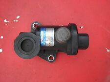 Mazda RX-8 2.6 231 N36H13B70 motor colector de admisión