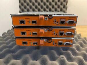 Dell EqualLogic, Control Module14, PS6110, E09M, E09M002, NO Micro SD cards