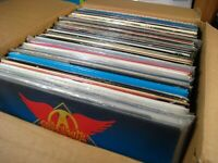 LP vinyl record albums NEW SEALED Rock Bluegrass Classical Gospel YOU SELECT
