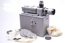 Philips Register Kamera 200 Bilder eine zweite > Blitzer, lytax Acron, einzustellen 85MM Objektiv