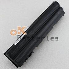 NEW 7800mAh Battery For Dell Latitude E6420 E6520 E6440 E5420 E6430 T54FJ M5Y0X