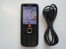 Nokia 6700 Classic on Orange 6700c C16-112
