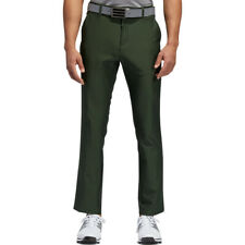 Adidas Golf Men's Ultimate 365 Classic Pants,  Brand New