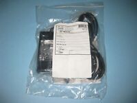 Cisco AIR-PWR-B 48V Power Supply for Aironet 1100 1200 3500 Free 2 Day Shipping