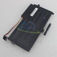 Battery For Samsung ATIV Book 4 450R4V 3370R4E NP450R5V BA43-00358A AA-PBVN3AB
