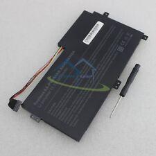 6Cell Battery For Samsung ATIV Book 4 450R5V 470R5E NP370R4E NP510R5E AA-PBVN3AB