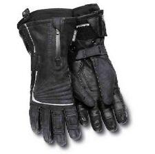 BMW Kleidung, Helme und Schutz für Motorrad