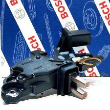 BOSCH Generatorregler Regler Lichtmaschine MERCEDES-BENZ W203 S203 W211 S211