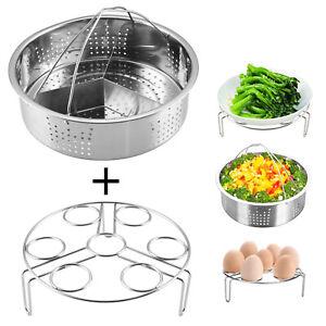 Steamer Steamer Basket Economic Accessories Kitchen Steam Rack Dish Food