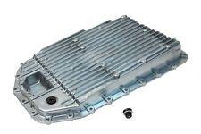 Aluminium Getriebe Ölwanne & Filter KIT 24 15 2 333 907-PRM passend für BMW