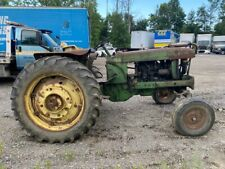 1965 John Deere 2010 Tractor Parts or Restoration