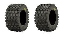 ITP Holeshot HD Tire Size 20x11-9 Set of 2 Tires ATV UTV
