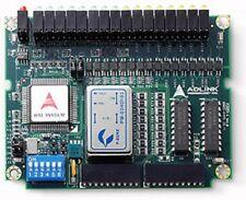 ADLINK HSL-DI16DO16-DB-NP HSL Digital input/output module