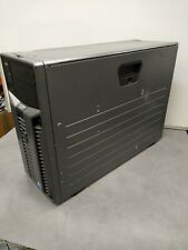 DELL PowerEdge T610 Tower Server 2x SIX Core XEON L5640 96GB RAM H700 RAID