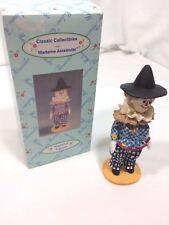 Madame Alexander Classic Collectibles Scarecrow The Wizard of Oz 90350