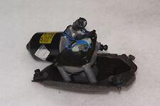 Wiper Motor N Plate HK781200 For Hyundai Galloper