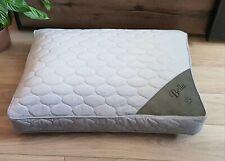 Personalised Dog Bed - Luxury Orthopaedic Memory Foam - Machine Washable