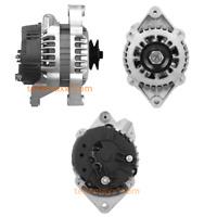 100A Lichtmaschine für Opel Astra F + G  1.7TD CC Van Generator 1204054 9119309