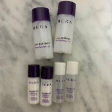 HERA Cell Essence 30ml+Aquabolic Essential Water 10ml+Aquabolic Emulsion 10ml