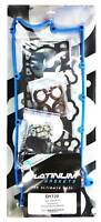 Engine Head Gasket (VRS) For Hyundai Coupe (RD) 2.0 FX (1996-2002)