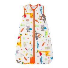 Gro Company Unisex Baby Sleeping Bags & Sleepsacks
