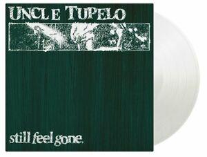 UNCLE TUPELO STILL FEEL GONE NEW SEALED COLOURED VINYL LP REISSUE IN STOCK