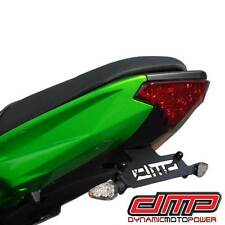 Kawasaki 2012-16 Ninja 650 DMP Fender Eliminator - Turn Signals NOT Included