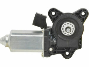 For 2006-2010 Mercedes E350 Window Motor Front Right Cardone 59717BR 2007 2008