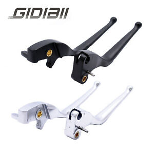 Brake Clutch Levers For Victory CROSS COUNTRY HAMMER HIGH BALL JACKPOT Aluminum