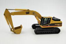 Caterpillar, CAT 325L, 1:50, Nzg 367, excavator, Conrad, Joal, Norscot, Liebherr