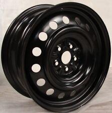 "New 16"" Toyota Corolla Matrix Steel 5 lug Wheel Rim 69543N"