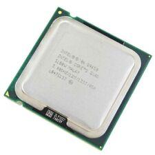 Intel Core 2 Quad  Q9650  3.00GHZ GHz  12M Cache 1333 MHz FSB SLB8W