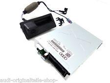 AUDI A4 8 K A5 Telecamera posteriore sistema 5n0827566aa 8t0907441d 228/16