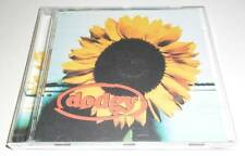 DODGY - GOOD ENOUGH - 1996 UK 3 TRACK CD SINGLE