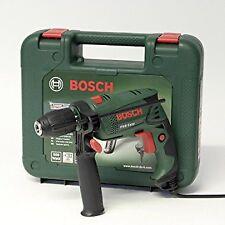 Taladros con cable taladro Bosch 10mm