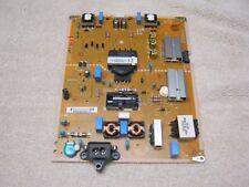 "55"" LG LED TV 55LH5750-UB Power Supply Board EAY64328701, new!!!"