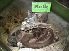 Schaltgetriebe  OPEL Corsa B (S93)  78102 km 3721478 1998-03-31