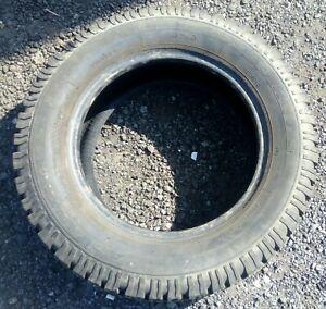 Advantage Tyre Grip 10.4 mm  235/65/17