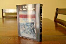 Gone Girl Blufans Lenticular Full Slip Steelbook Blu-Ray