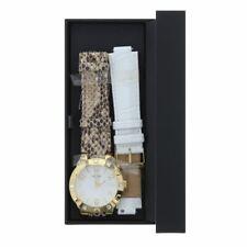 GUESS Glimmer Ladies Watch W0214L1 - NEW. Damaged Box