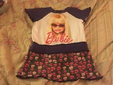 KARNIVAL KIDS CLOTHING BABY GIRL 12 TO 24 MONTHS ADORABLE CUSTOM MADE BARBIE DRE